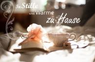 tea-381235_1280-pixabay-unsplash2