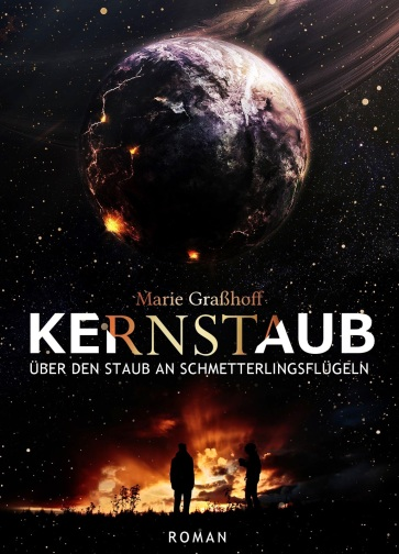 Cover Kernstaub