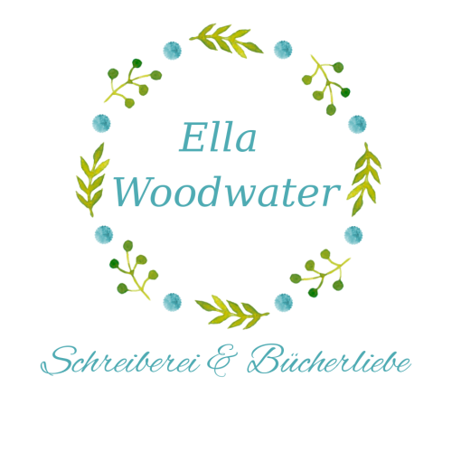 Ella-Logo1