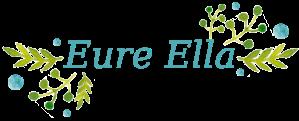 Ella-Logo3