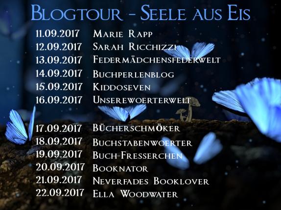 Blogtourbanner - Seele_aus_Eis Übersicht