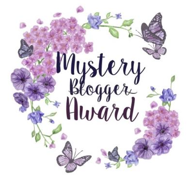 mystery-blogger-e1504454354754