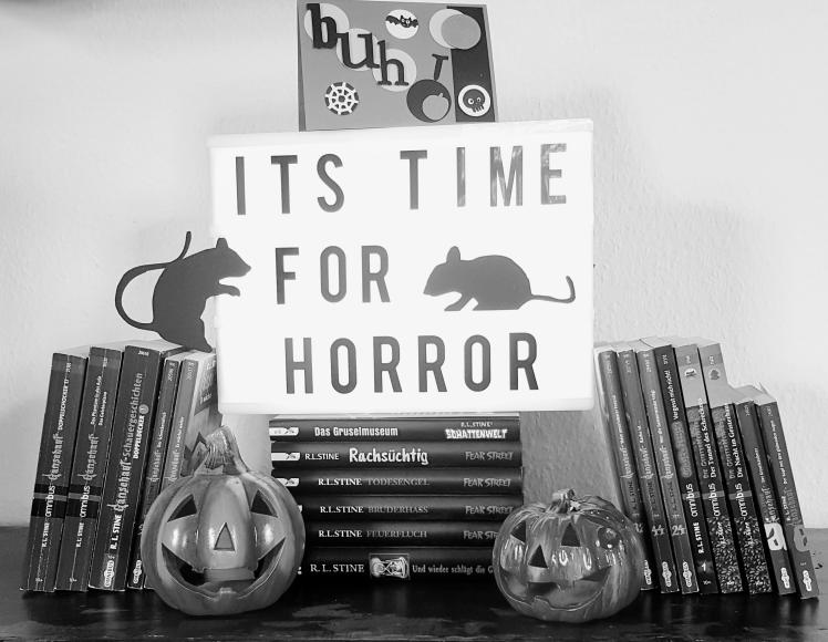 Halloween5.png