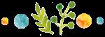 Ella-Logo Textrennung